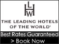 Leading Hotels of the World Luxushotels weltweit