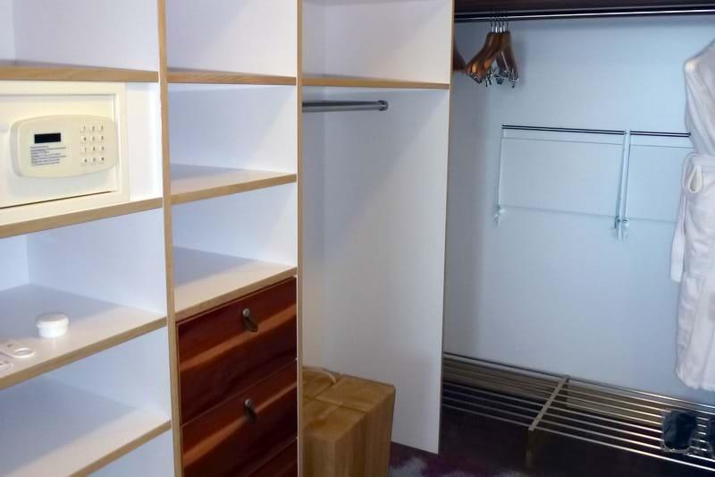 mein schiff 4 kreuzfahrten bilder kabinen deckplan. Black Bedroom Furniture Sets. Home Design Ideas